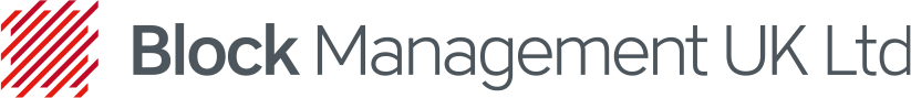 Block Management Logo